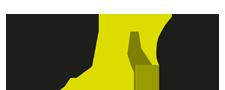 SPRINGO Logo